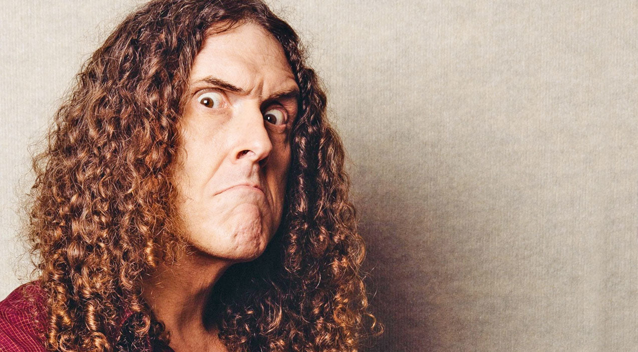 Modern country Songs | Weird Al Goes Country? This Is HILARIOUS! | Country Music Videos