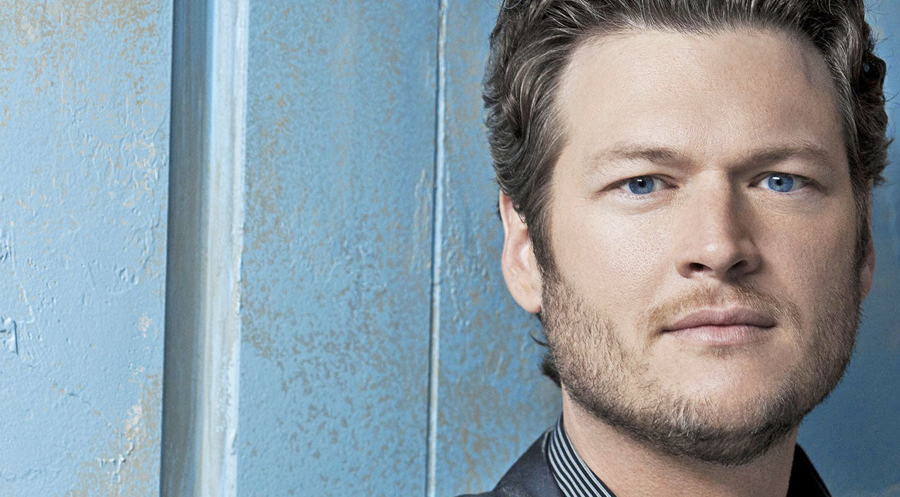 Which Blake Shelton Song Are You? (QUIZ) | Country Music Videos