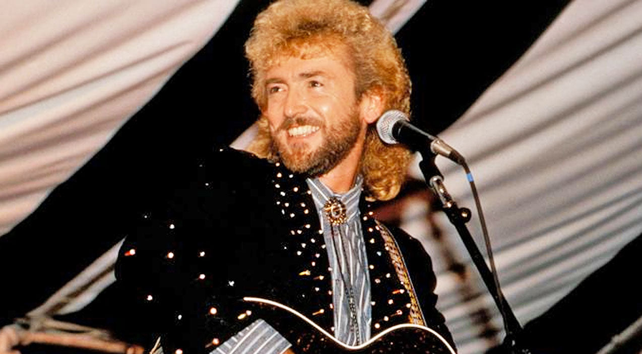 Keith whitley Songs | 1.