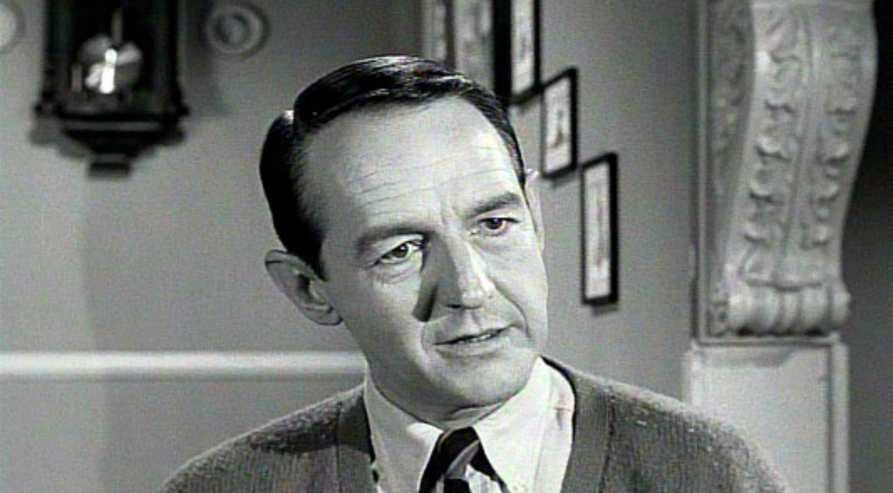 William schallert Songs | Legendary Film And Television Actor Dies At Age 93 | Country Music Videos