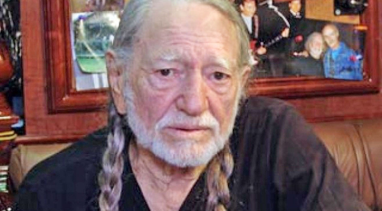 Willie nelson Songs | Truth Revealed About Latest Willie Nelson Death Rumors | Country Music Videos