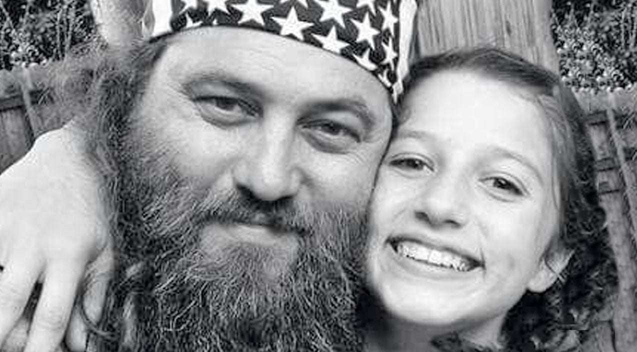 Willie robertson Songs | Willie Robertson's Youngest Daughter FREAKS OUT Over What She Just Found Out | Country Music Videos