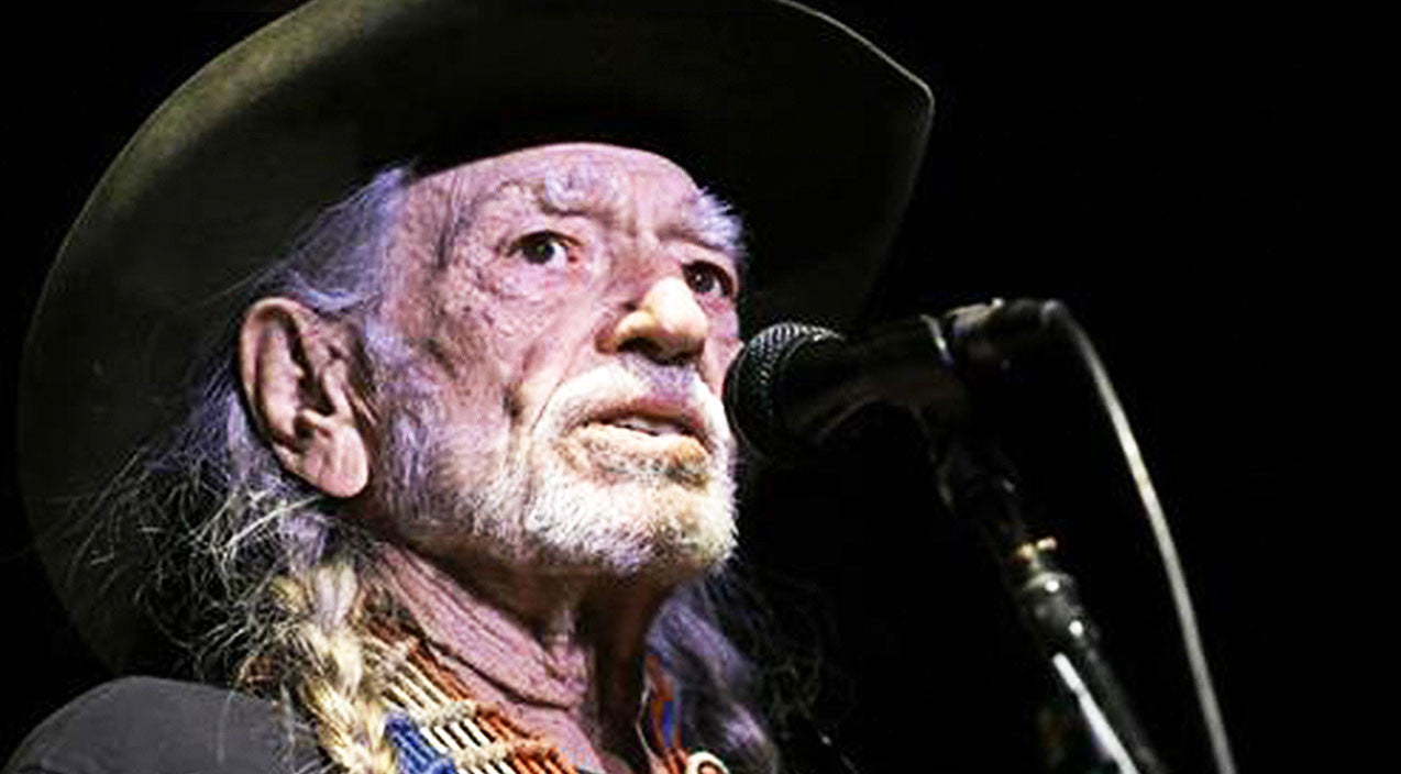 Willie nelson Songs | Willie Nelson Cancels Upcoming Concerts In Two More States | Country Music Videos