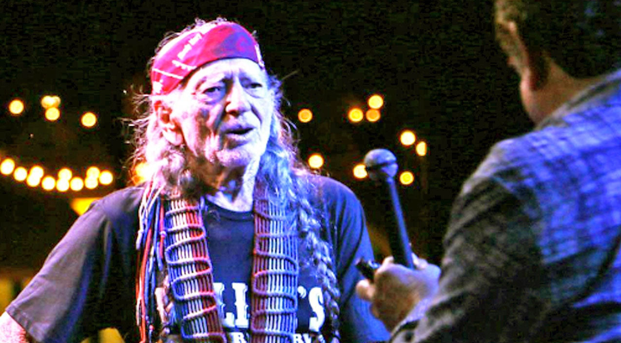 Willie nelson Songs | Willie Nelson Forced To Cancel Upcoming Concert | Country Music Videos