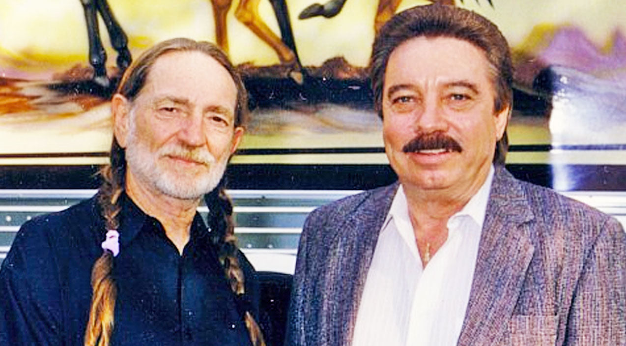 Willie nelson Songs | Country Singer & Willie Nelson's Duet Partner Passes Away At 75 | Country Music Videos