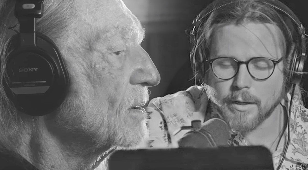 Willie nelson Songs | Willie Nelson Joins His Two Sons For Ear-Pleasing Performance You Need To Hear | Country Music Videos