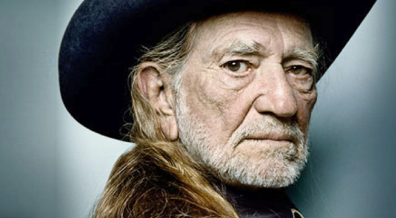 Willie nelson Songs | VIDEO EVIDENCE: Willie Nelson Is Still A 'Bad-A**' In His 80s | Country Music Videos