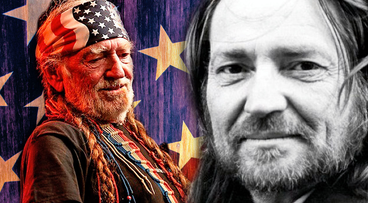 Willie nelson Songs | Willie Nelson's Death Was A Hoax, He's Alive and Well! (VIDEO) | Country Music Videos