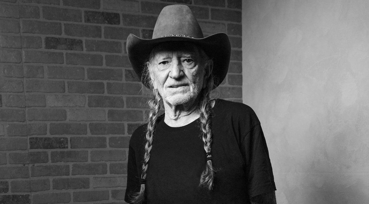 Willie nelson Songs | Willie Nelson Forced To Postpone Another Concert | Country Music Videos