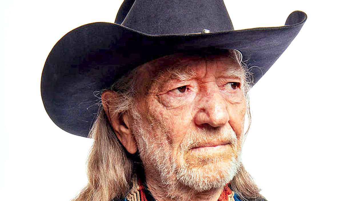 Willie nelson Songs | Willie Nelson Forced To Cancel Upcoming Concerts | Country Music Videos