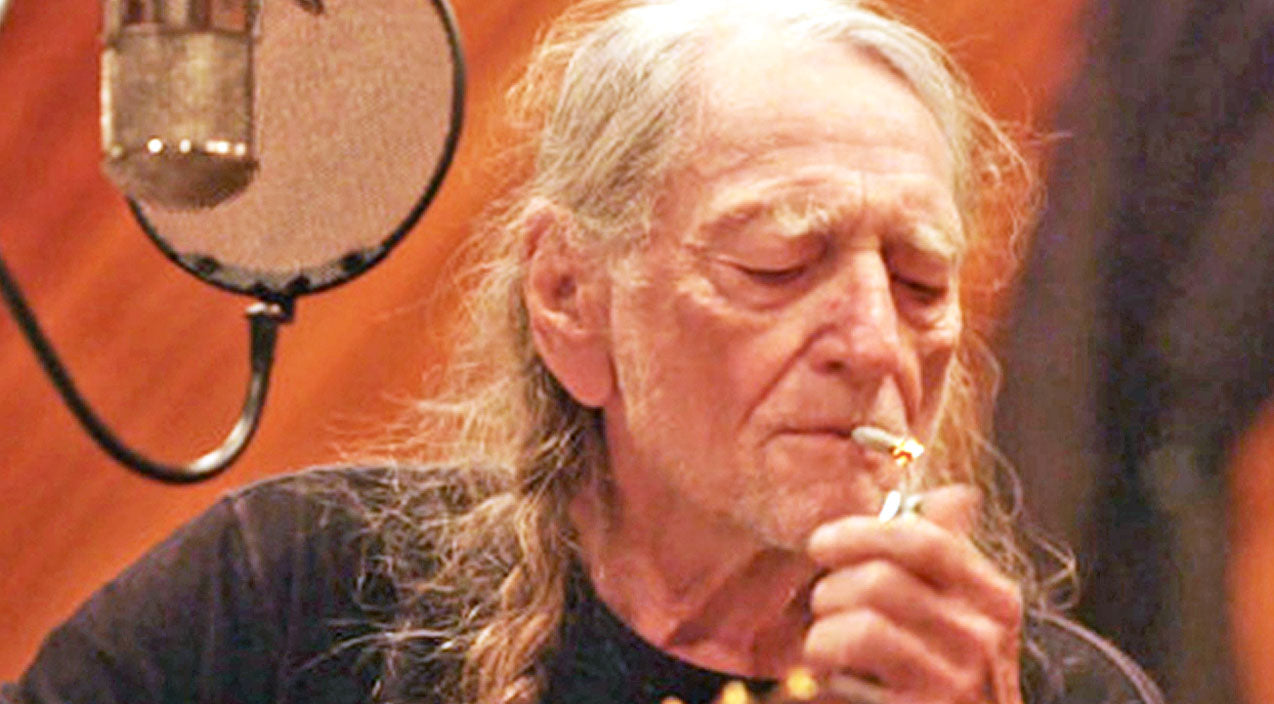 Willie nelson Songs | APPLY HERE: Willie Nelson's Hiring At His New Marijuana Company | Country Music Videos