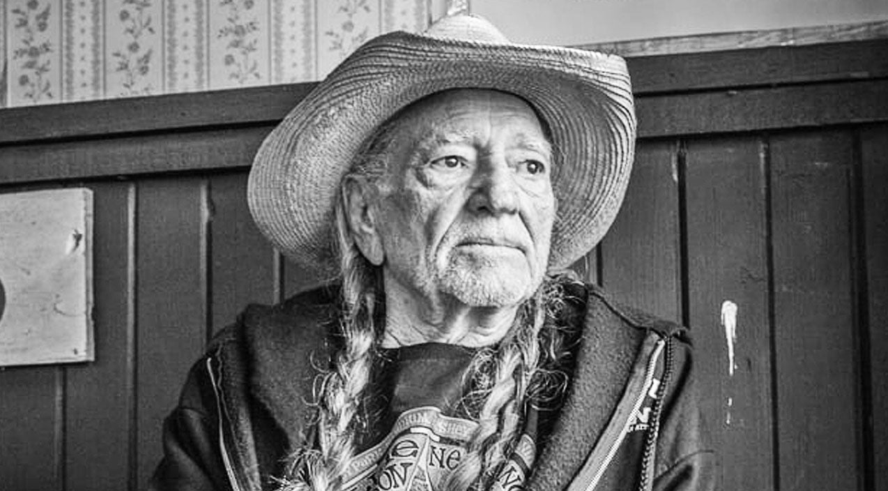 Willie nelson Songs | Willie Nelson Forced To Postpone Concert | Country Music Videos