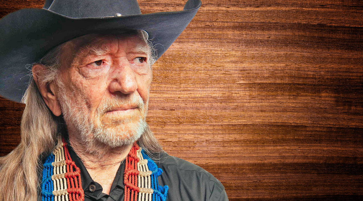 Willie nelson Songs | How Well Do You Know Willie Nelson? (QUIZ) | Country Music Videos
