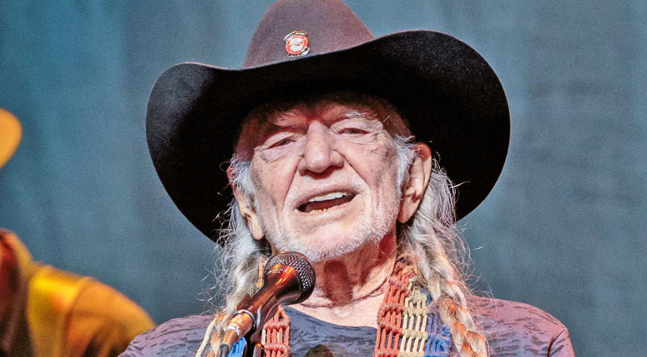 Willie nelson Songs | After Canceling Several Concerts, Willie Nelson's Rep Releases Update On His Health | Country Music Videos