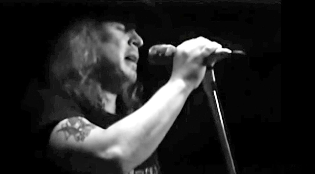 Lynyrd skynyrd Songs | A Crisp Breeze Blew The Roof Off Winterland When Skynyrd Hit The Stage With This J.J. Cale Classic | Country Music Videos
