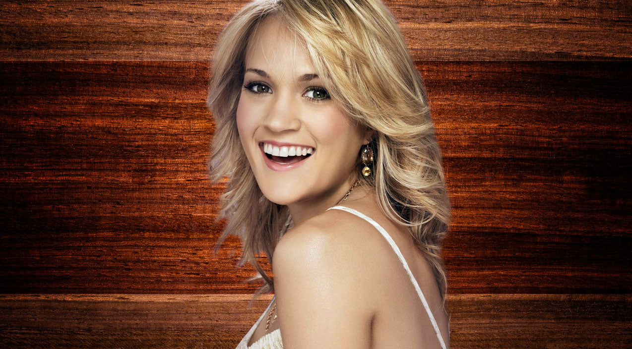 Quiz Songs | Do You Know Carrie Underwood? (QUIZ) | Country Music Videos
