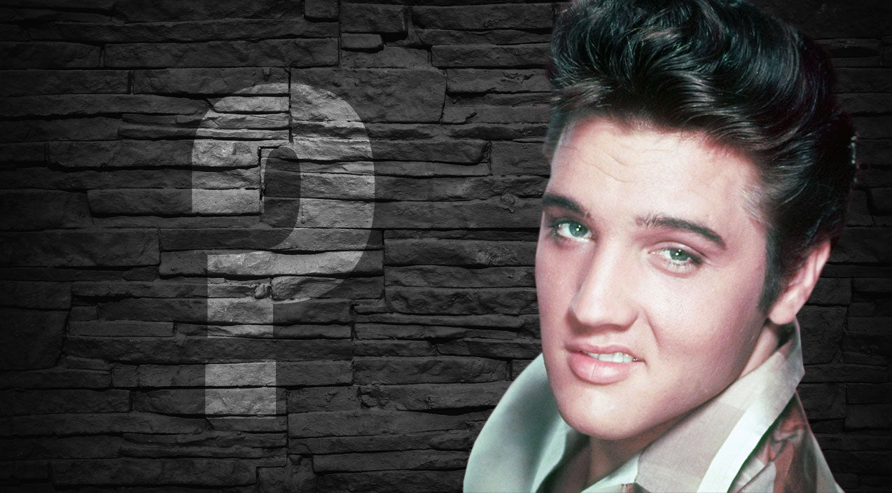 Quiz Songs | How Well Do You Know Elvis? (QUIZ) | Country Music Videos