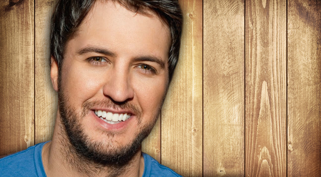 Quiz Songs | Do You Know Luke Bryan? (QUIZ) | Country Music Videos