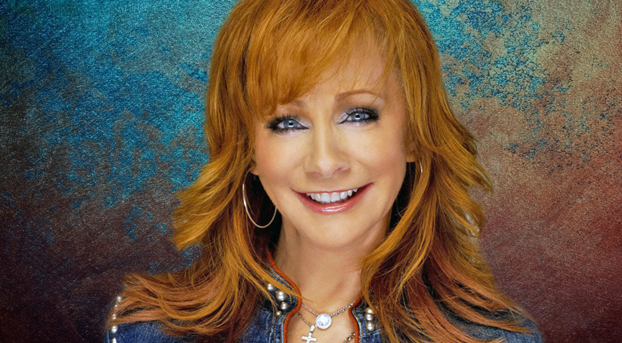 Reba mcentire Songs | Do You Know Reba McEntire? | Country Music Videos
