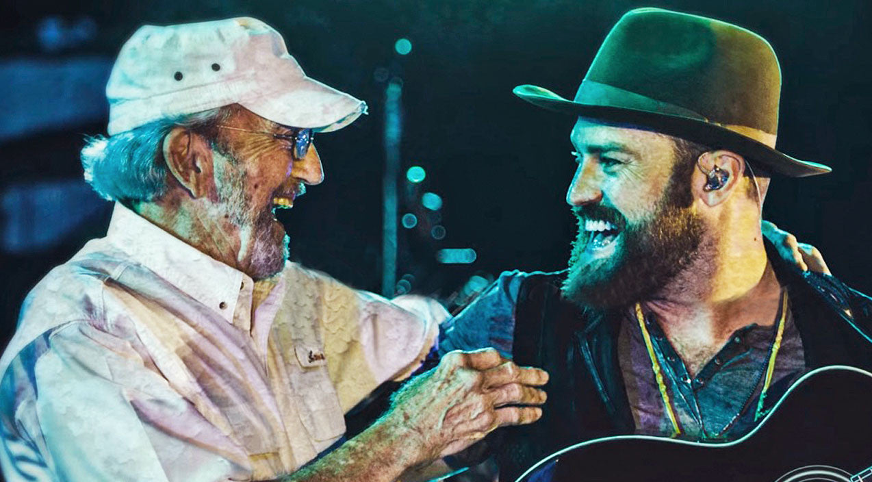 Zac brown band Songs | New Country Song About Fathers Will Leave You In Tears | Country Music Videos
