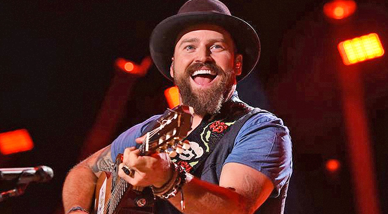 Zac brown band Songs | Zac Brown Announces New Business Venture | Country Music Videos