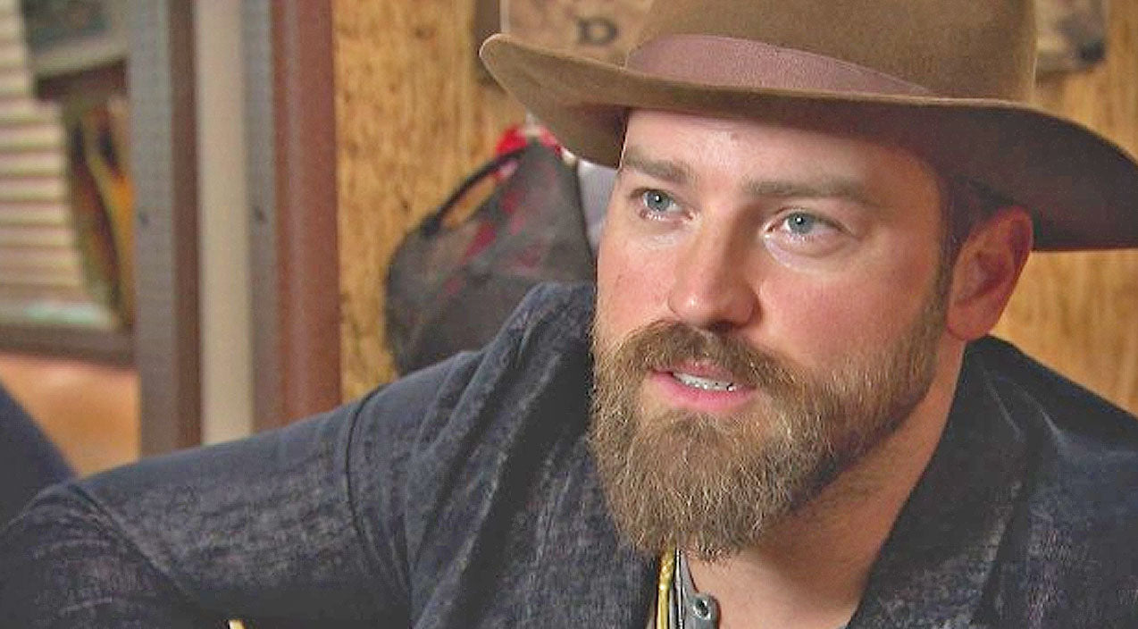 Zac brown Songs | Zac Brown Breaks Silence Following Hotel Drug Bust | Country Music Videos