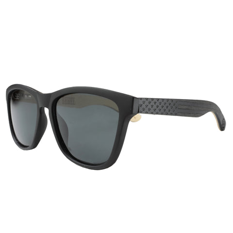 CR1776 Sunglasses - BLACK
