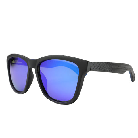 CR1776 Sunglasses - BLUE
