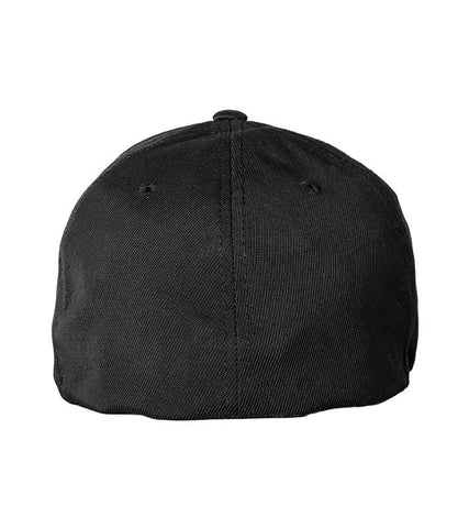 Country Rebel Flexfit Hat