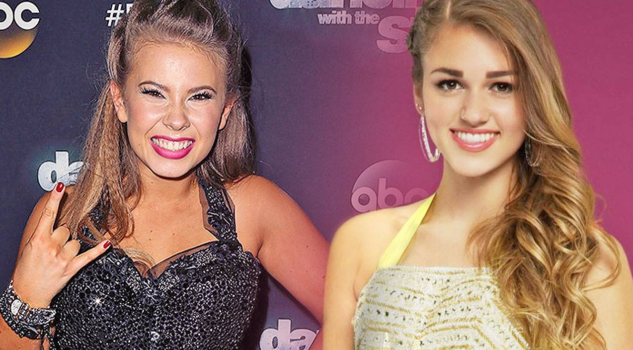 Sadie robertson Songs | Sadie Robertson's Budding Friendship With Bindi Irwin Is Everything You Hoped It Would Be | Country Music Videos