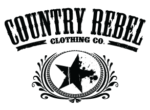 Country Rebel Country Rebel