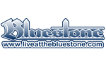 Country Rebel partner The Bluestone