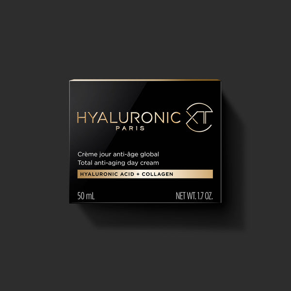 Hyaluronic_XT_Creme_jour_anti-age_global_etui_50_ml