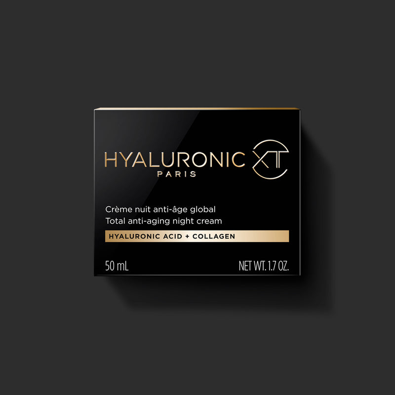 Hyaluronic_XT_Creme_nuit_anti-age_global_etui_50_ml