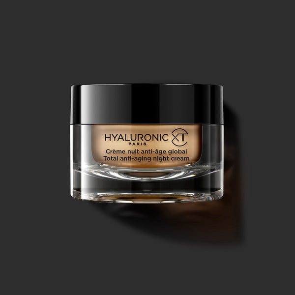 Hyaluronic_XT_Creme_nuit_anti-age_global_pot_50_ml