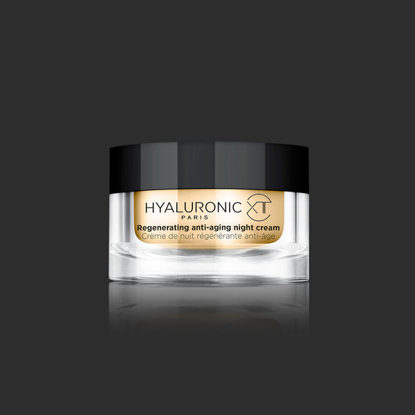 Hyaluronic_XT_Creme_nuit_regenerante_anti-age_pot_50_ml