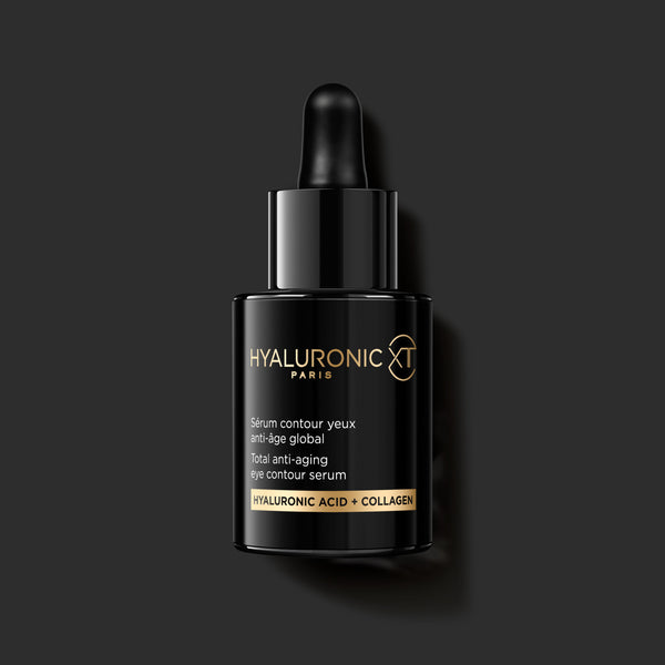 Hyaluronic_XT_Serum_contour_yeux_anti-age_global_flacon_30_ml