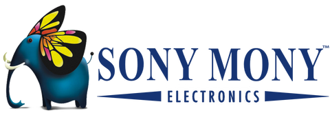 Sony Mony Electronics Ltd