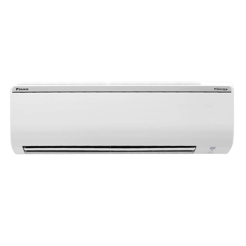 Daikin 1.0 Ton 5 Star Inverter Split AC FTKM35