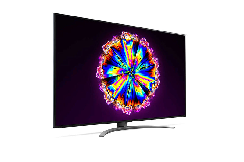 LG 55inch 4K NanoCell Smart LED TV 55NANO91TNA