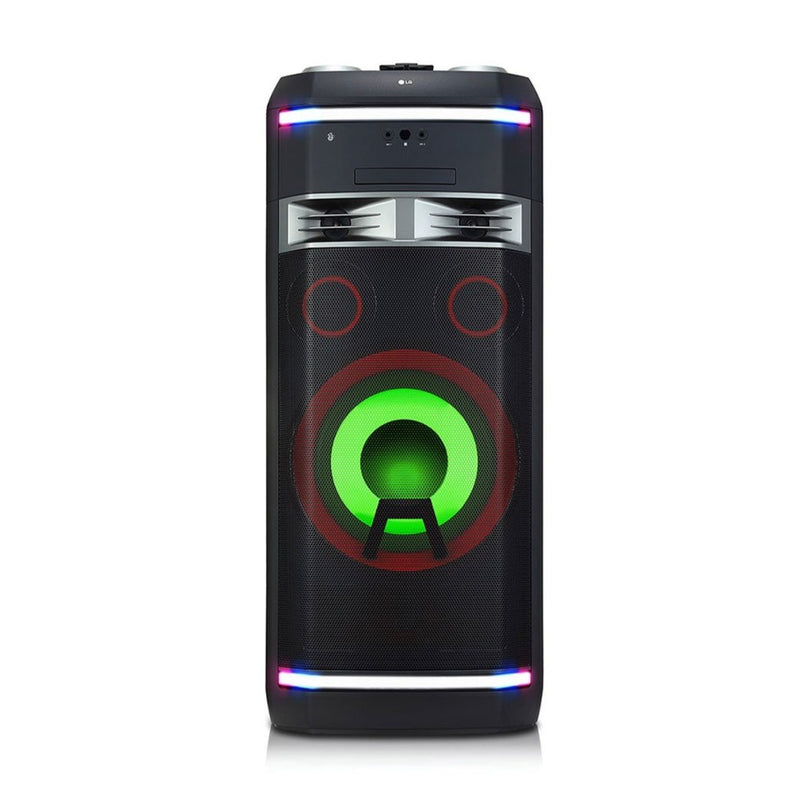 LG XBoom OL100 Portable Party Speaker