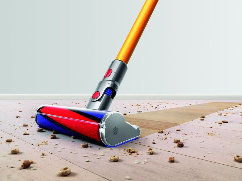 Dyson V8 Absolute+ Vacuum Cleaner