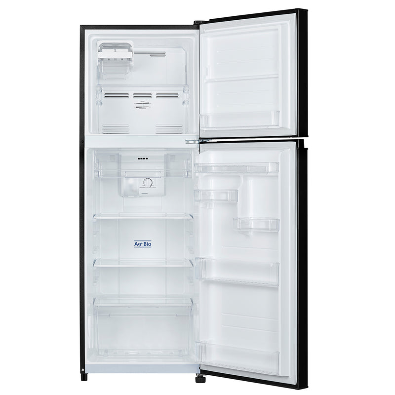 Toshiba 252L 2 Star Double Door Refrigerator GR-A28INU(UK)