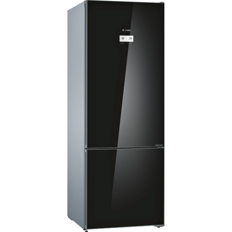 Bosch 559L 2 Star Bottom Mounted Refrigerator KGN56LB41I