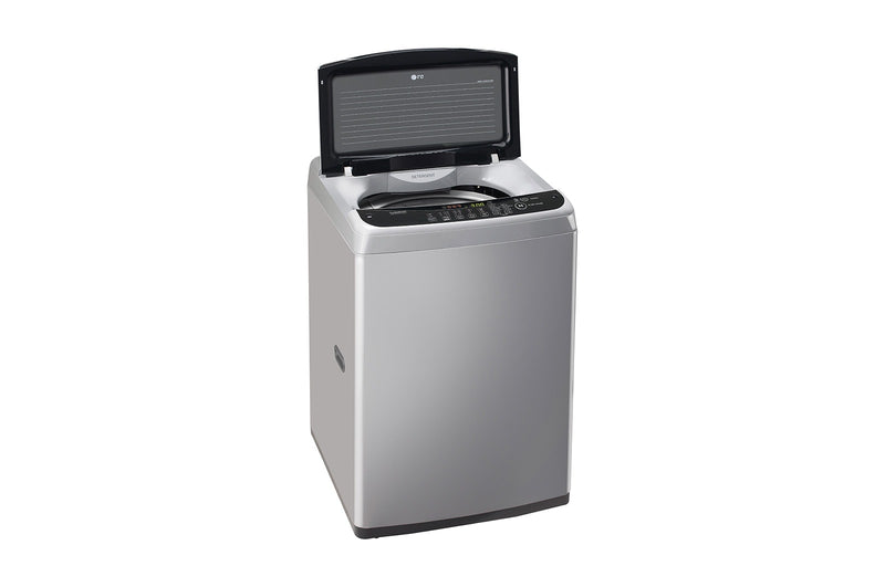 LG 6.2KG Full Automatic Top Loading Washing Machine T7288NDDLG