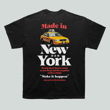 Load image into Gallery viewer, Made in New York Tee
