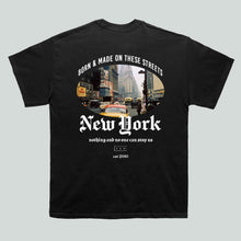 Load image into Gallery viewer, New York Lives Tee