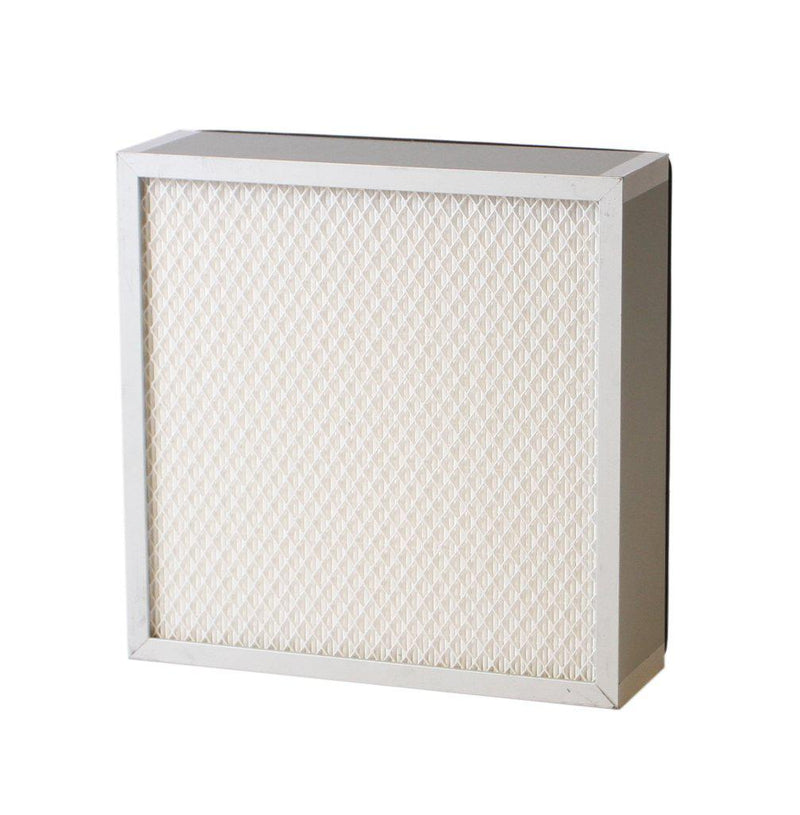 MAXVAC DB700 Main filter Hepa 13, MV-DBF-2426