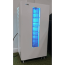VIRALAIR-UV-C AIR STERILISER, PP-9810