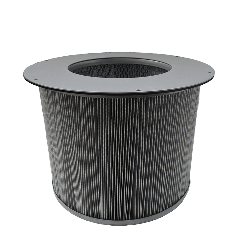 Supra SV1 430 M class anti-static filter cartridge, MV-SV1-ACC-420F